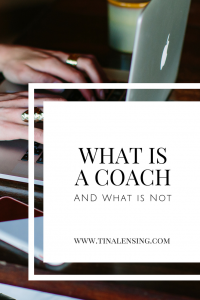 what is a coach, online coaching business, what does a life coach do