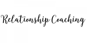 relationship coaching tina lensing coaching