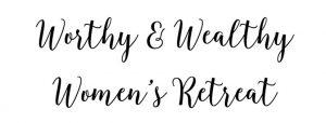 women's retreat minneapolis