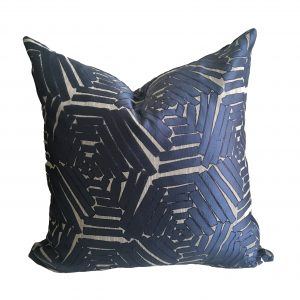 decorative throw pillow luxury
