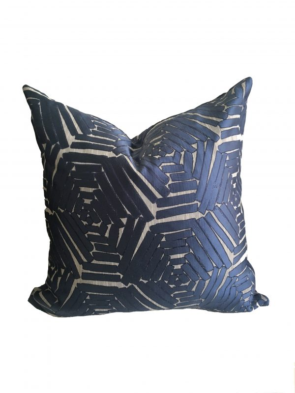 decorative throw pillow luxury